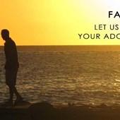 West Palm Beach Divorce Attorney